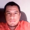 Marvin Estrada