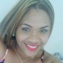 amor y amistad con mujeres como Julia Cristina