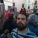 Jordi