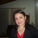 Luz Alejandra