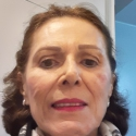 Mirtha Alvan