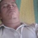 Noe Hernández
