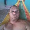 Julio C Hernandez