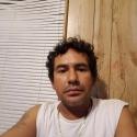 meet people like Edgardomendosa