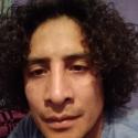 Hugo Daniel Delgado