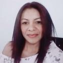 Diana Patricia