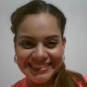 Hellen Sanchez