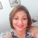 Erika Ramírez