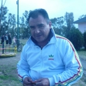 Luid Carlos R