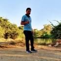 meet people with pictures like Gilberto Soto