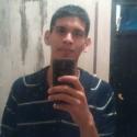 Josue Lopez