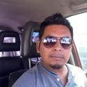 Jose Luis Cobon