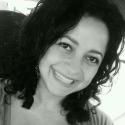 contactos gratis con mujeres como Romina