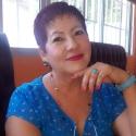Reyna Zeron