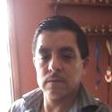 Vicente Bustos
