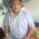 Jhon Mendez