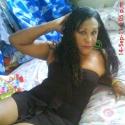 Susy05