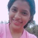 conocer gente con foto como Thalya