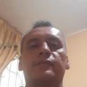 Pabli Jesus Buitrago