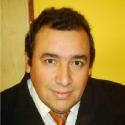 Omarmoraes