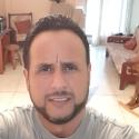 Miguelangel Pantoja