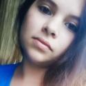 Josebeth