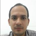 Andres Silva