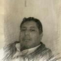 Rober Salaz