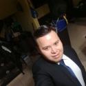 Bryan Rosales Solano