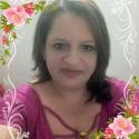 amor y amistad con mujeres como Sandra Hernandez