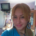 Estrella Vargas