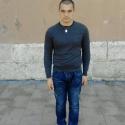 Alexandru_22