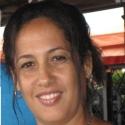 Rocio Frometa Borges