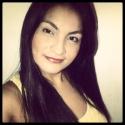 make friends women like Fernandalindart
