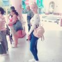 chicas con foto como Yusi
