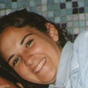 Chat con mujeres gratis como Luli26_