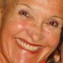 Nilda Beatriz