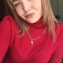 Nastya87