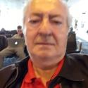 Raul Serna