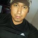 boys like Juanparra123