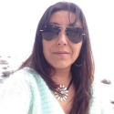 Chat con mujeres gratis como Vivian03