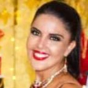 conocer gente como Kathia Nogales