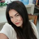 buscar mujeres solteras con foto como Imelda14
