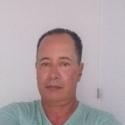 William Melendez