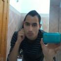 Joseitor