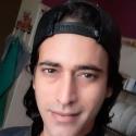 Yosh Mendez