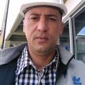 meet people like Luis Fernando