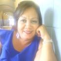 Chat gratis con Mariposanegra