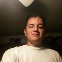 Gerardo2009
