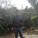 Josemartinezrodrigez